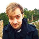 Radu Mihai Codrean