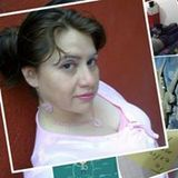 Alma Velia Gracia Garza
