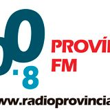 Radio Provincia FM