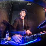 DJ WRESTLER