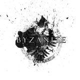 Byzanite