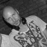 house live mix 2011-2012