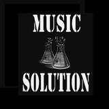 Μουσικός Αχταρμάς 19-11-2012
