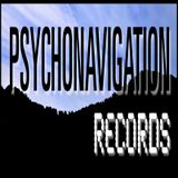 2000-2017 Psychonavigation Records Mix