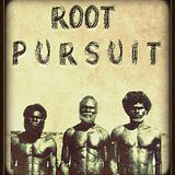 RootPursuit