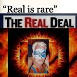 Sam Loveless aka The Real Deal