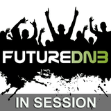 Futurednb.net | In Session