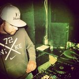 DJ Ruffkut