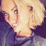 Ashley Conger