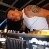 DJ M.F.T Summer 2011 Crazy Daisy   Live  Set )))))