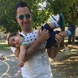 Arash R.