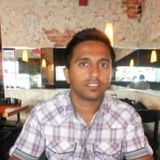 Chetan Parmar