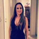 Terri Duarte