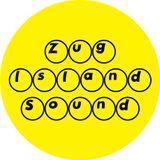 zugsound