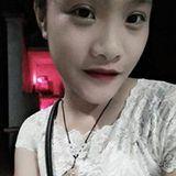 Thanh Loan's Lê Thị's