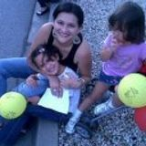 Maryi Ruiz