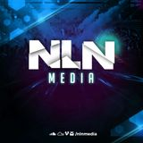 NLN Media-Urbanblend 8.1