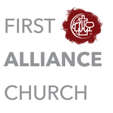 First Alliance Church (New Cas