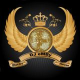 Deejay Emby