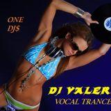 DJ Valeriy Music