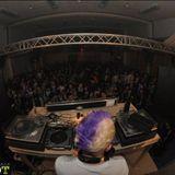StickyEdits's Ultimate Dubstep Mixtape Series Vol 1