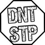 DNTSTP