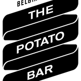 THEPOTATOBAR2