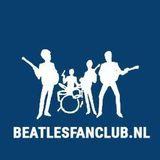 Beatlesfanclub