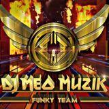 DJ Mèo MuZik (Funky Team)