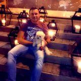 Denis Shane