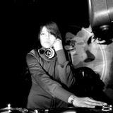 DNBMuc Podcast 001 DJ Tigra