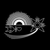 SoB - Online Mastering Studio