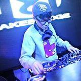 Electro Mixset By Paramachine