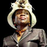 Prophetess Olivia Kofi-Opata