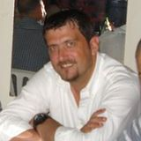 Martin Vignolo