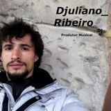 DJuliano Ribeiro.