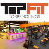 TOPGYM Torremolinos
