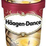 Häggen dance 001 by Mimik