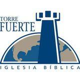 Arturo Muro-Transfiguracion