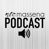 NTC Massena