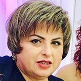 Lida Popoviq