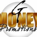 dj gee money 'best in the bizz'  cup clash v coldstar{u.s.a} v eternity [canada} v delroy p {jam}
