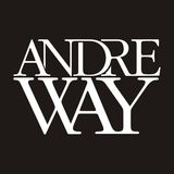Andre Way