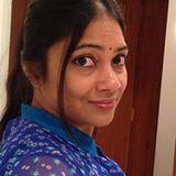 Jayaprada Vittalam