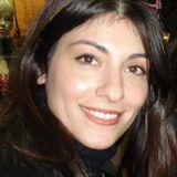 Maria Navrozidou