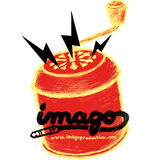 imago records
