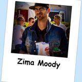 ZimaMoody