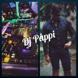 Dj Pappi - 3. Live Mix