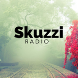 Skuzzi Radio #32 (Mixed by Nadja Lind)