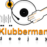 ErosDJmix aka Klubberman - Mix dance summer 2004